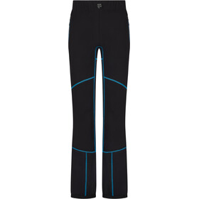 La Sportiva Avant Pantalons Femme, black